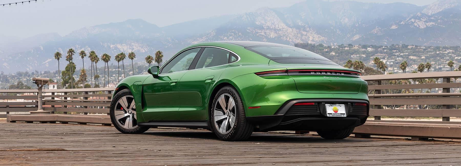 New_2020-Porsche-Taycan-4S-2