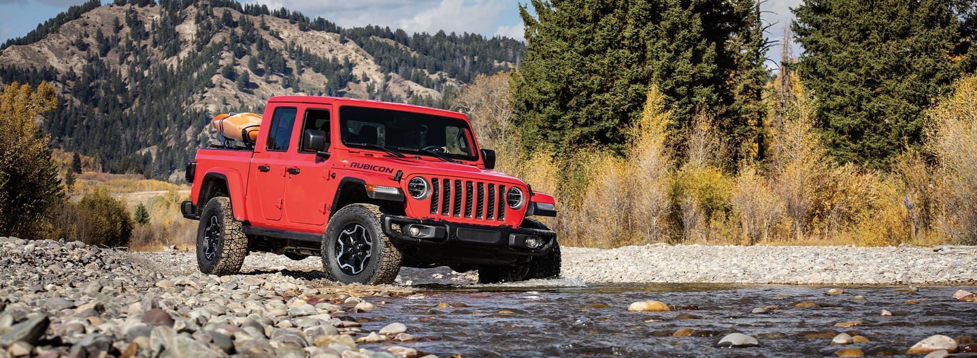 Welcome to Scott Robinson Chrysler Dodge Jeep Ram
