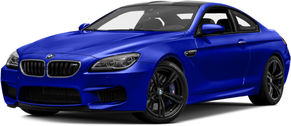 2017-BMW-Model-Images_0011_2017-M6