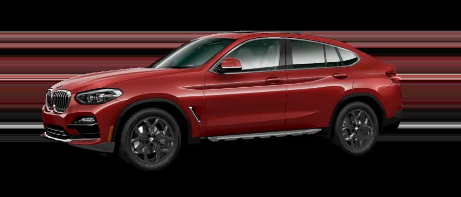 2021 Bmw Models New 2021 Bmw Car Suv Model Overviews