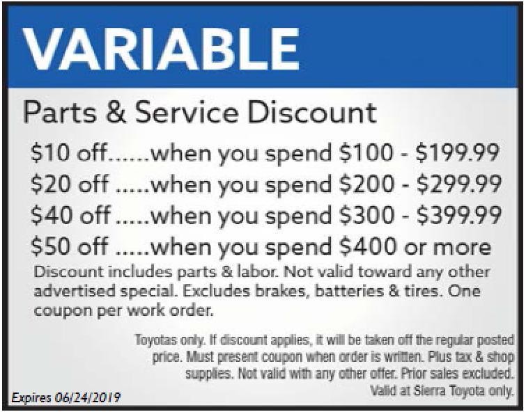 coupon snip (1)