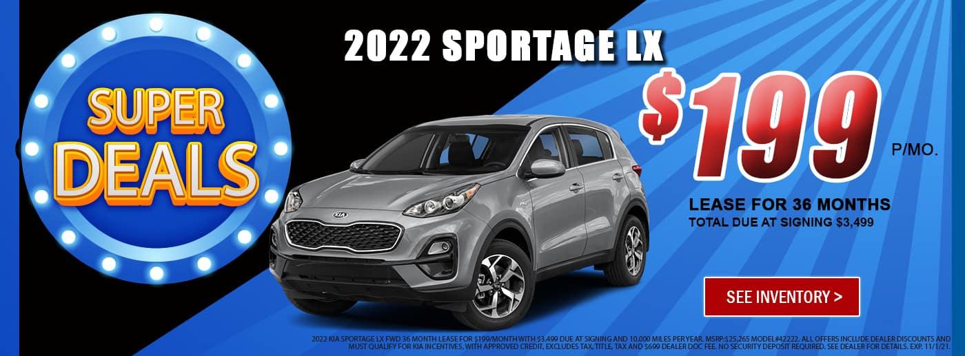 Sportage10521