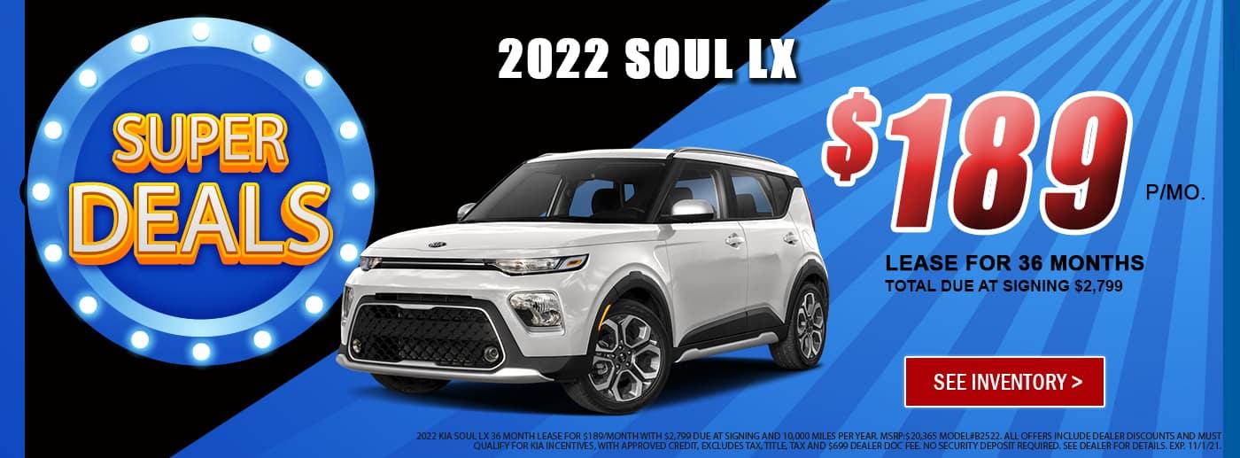 Soul10521