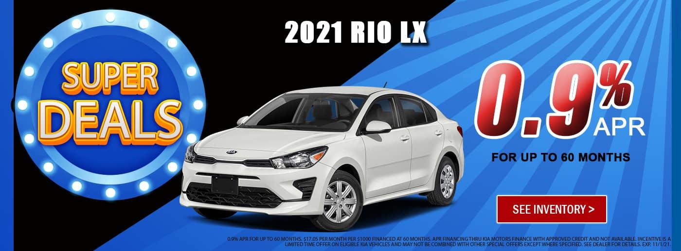 Rio10521