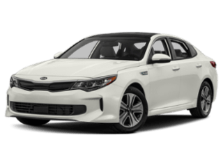 2019_Kia_Optima_Hybrid