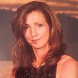Diana Shubert