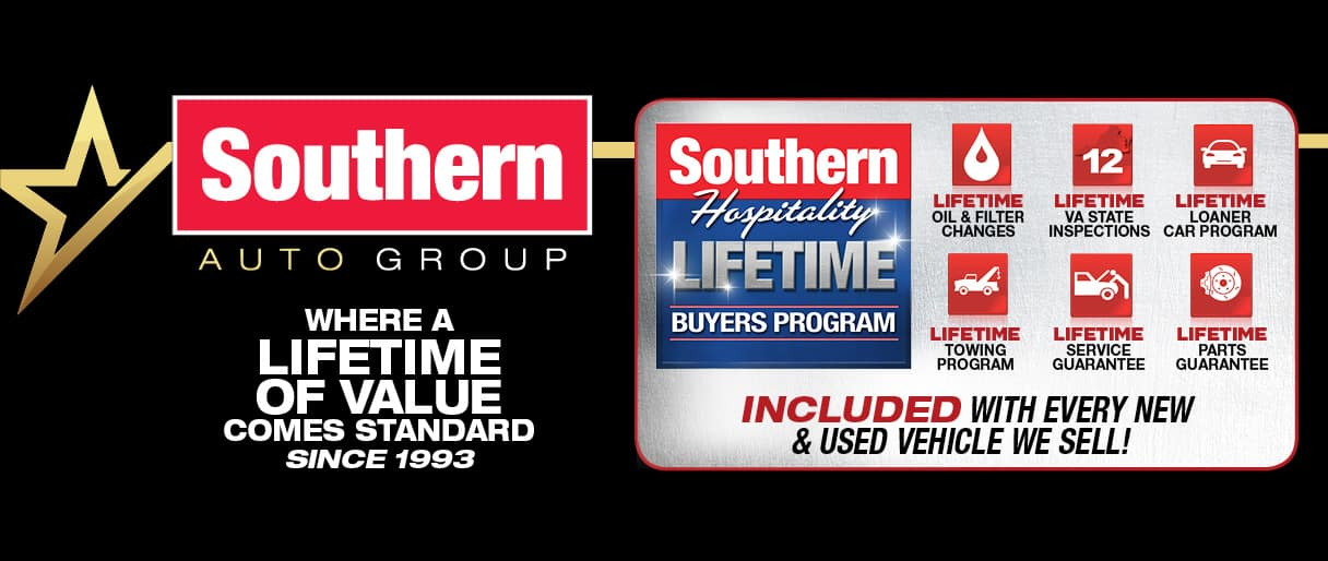 Southern Motors Acura >> Southern Lynnhaven Kia Kia Dealer In Virginia Beach Va