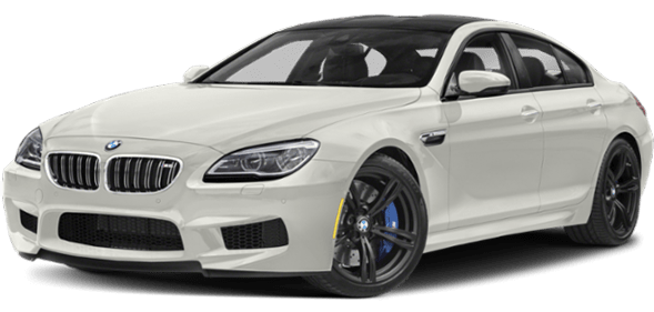 South Motors BMW | BMW Dealer in Miami, FL