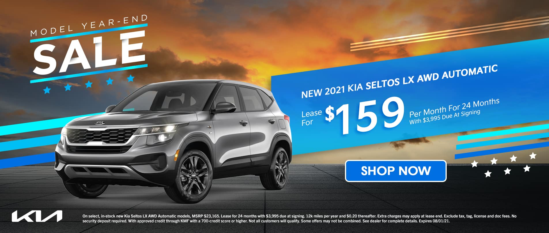 115-0721-SKW1553_Web_Banners_Sportage