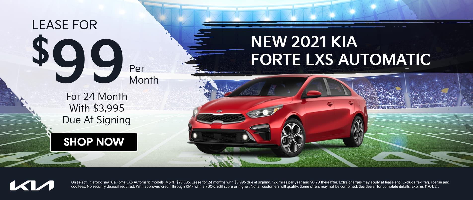 180-1021-SKW1553-SL-Forte