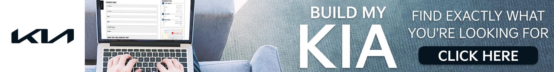 127-1021-SCO5101_SRP_Kia