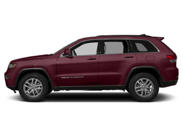 2019-jeep-grand-cheeroke