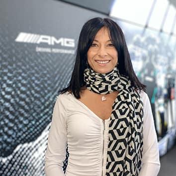 Lina Caruso