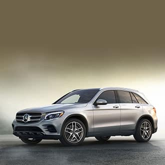 Welcome | Star Motors of Ottawa Mercedes-Benz