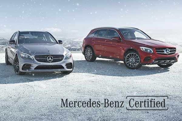 Certified Pre-Owned 24 month finance