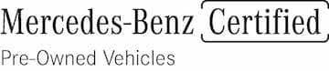 MB Certified Logo