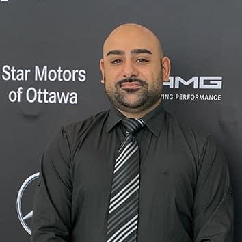 Aziz Abbass