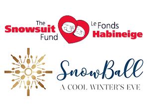 Snowball / Snowsuit Fund of Ottawa