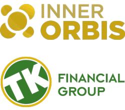 Inner Orbis