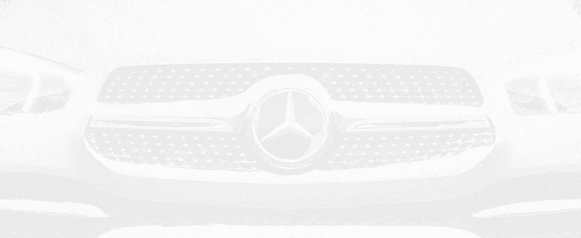 The Mercedes-Benz Winter Event at Star Motors