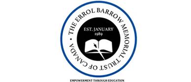 The Errol Barrow Memorial Trust of Canada