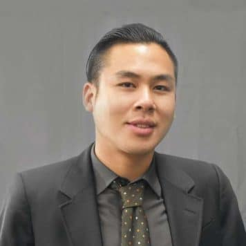 Julian Dinh