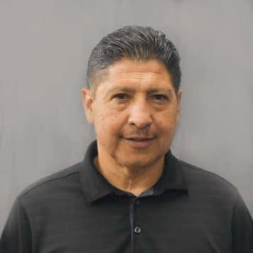 Juan Gonzales