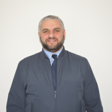 Arman  Hakobyan