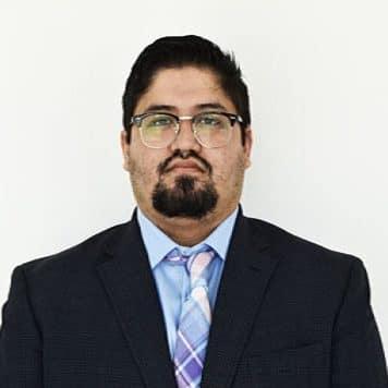 Christian Arreola