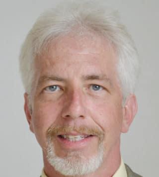 Bob Seidel