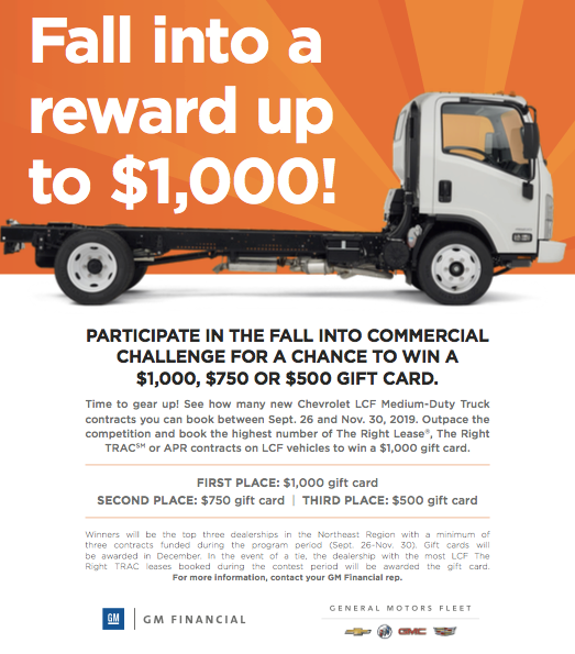 Fall Into a Reward up to $1,000!