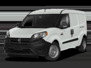 Ram-Promaster-City-Cargo-Van