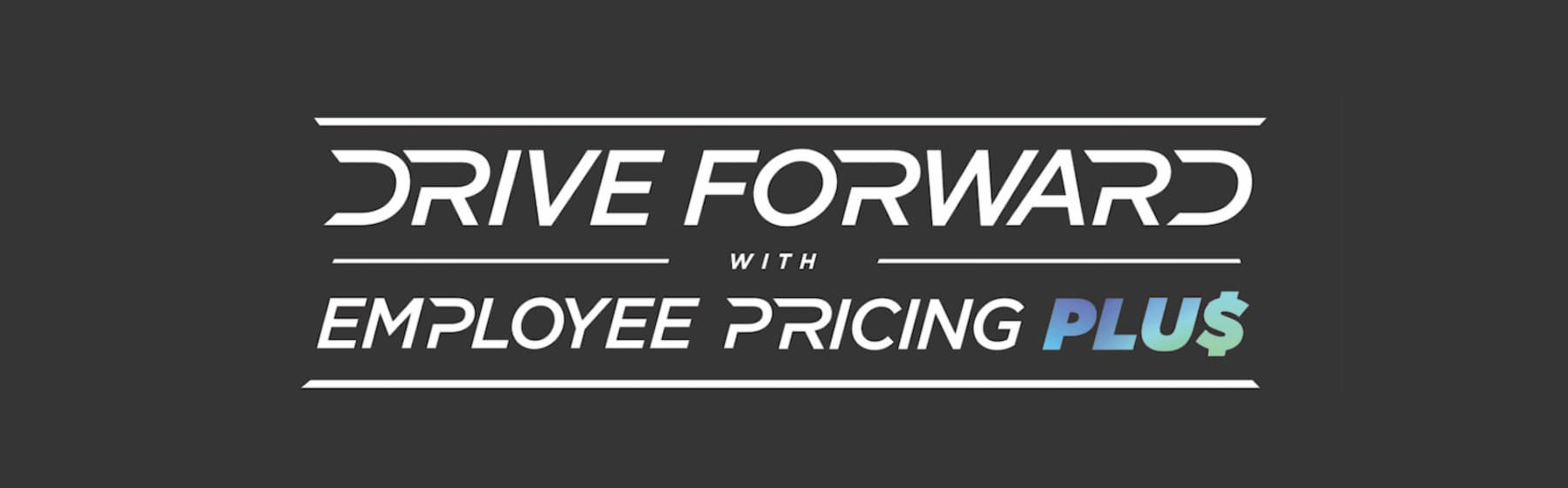 Employee Pricing Tri-Star Indiana