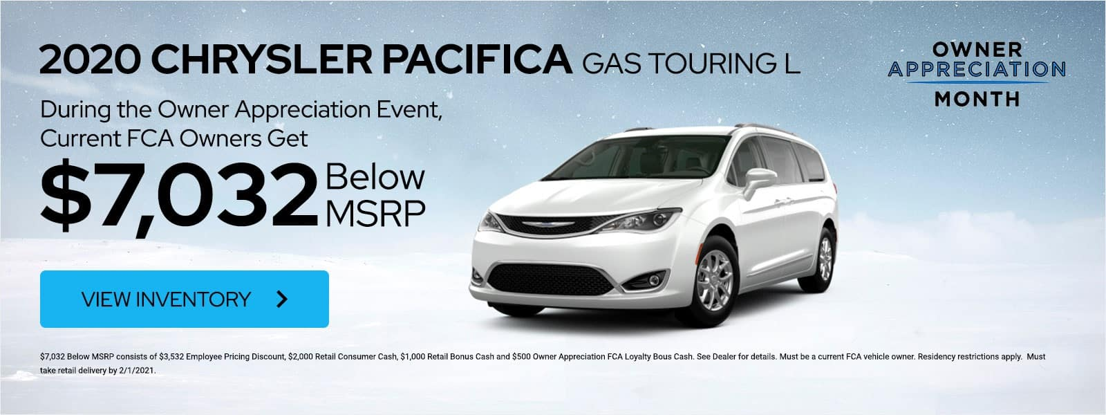 Pacifica-Gas-Touring-L- RETAIL (All Markets) (1) (1)