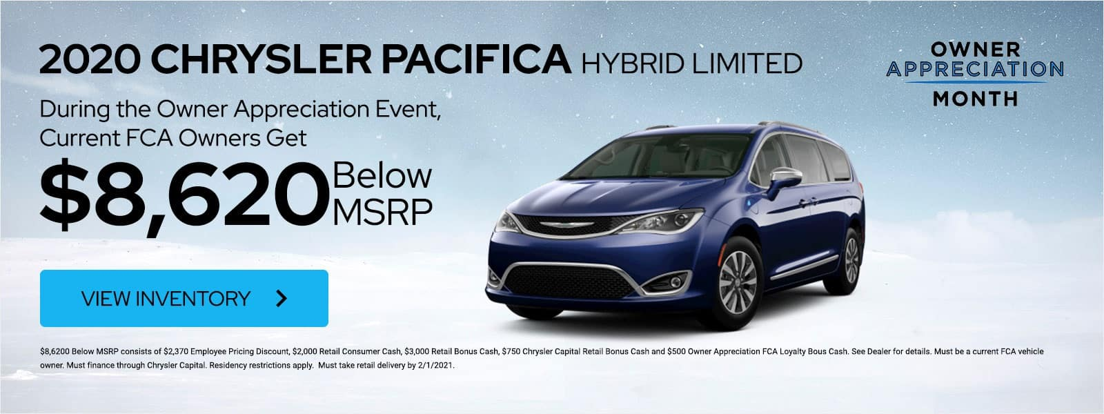 Pacifica-Hybrid-Limited_v2 RETAIL (All Markets) (1) (1)