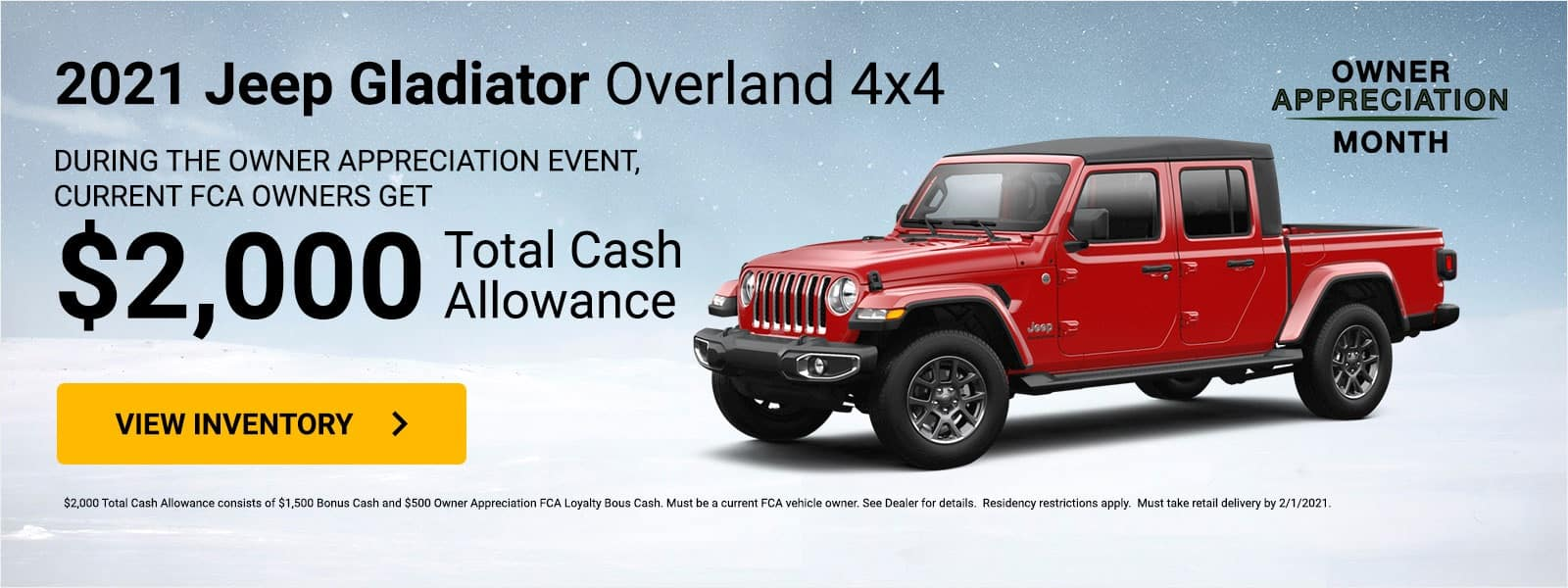 jeep-Gladiator-Overland-4×4 RETAIL (All Markets) (1)
