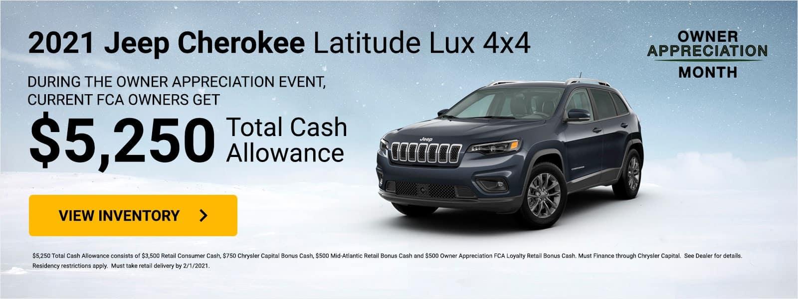 jeep-cherokee-latitude-lux-4×4 – RETAIL (All Markets) (3) (1)