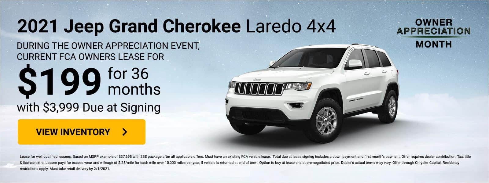 jeep-grand-cherokee-laredo-4×4-LEASE (PA,NJ,DE ONLY) (1)