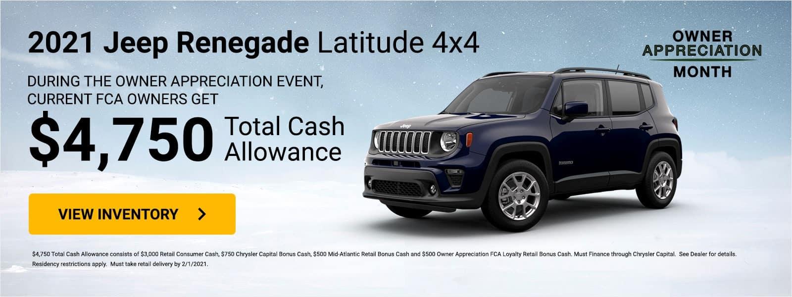 jeep-renegade-latitude-4×4 RETAIL (All Markets) (1)