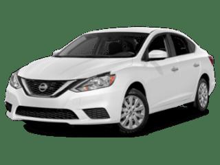 Tri Star Uniontown >> Tri-Star Nissan | Nissan Dealer in Uniontown, PA