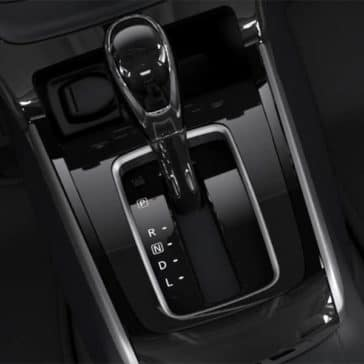 2019-Nissan-Sentra-stick