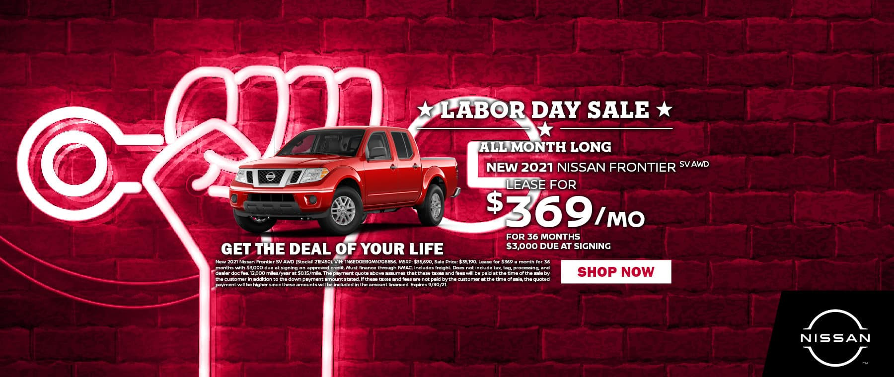 Nissan_LaborDayBannersWithOffers_246084