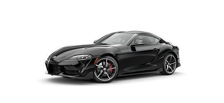 2020 Toyota GR Supra 3.0 Premium car for sale at Ventura Toyota dealership near Thousand Oaks
