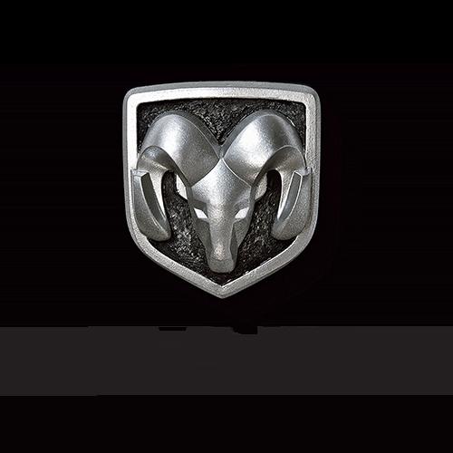 RAMlogo