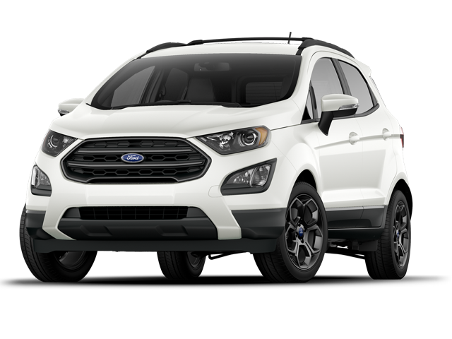 Ford House Wichita Falls Tx >> Vernon Auto Group The Next Evolution In Vehicle Buying