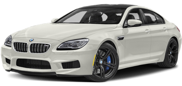 Vista Bmw Coconut Creek Bmw Dealer In Coconut Creek Fl