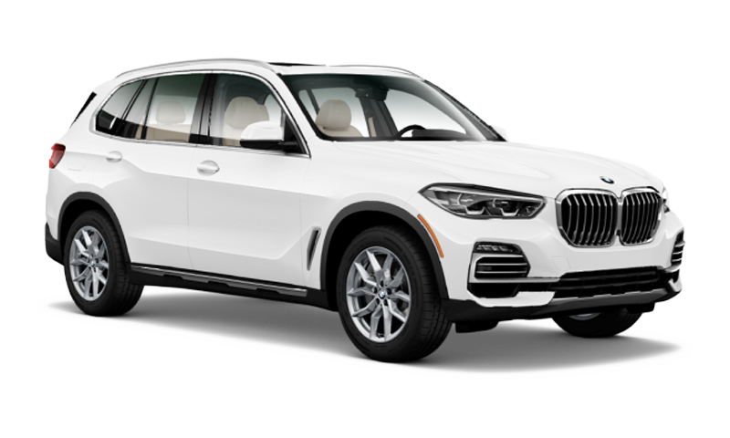 2019-BMW-X5-Hero-Photo