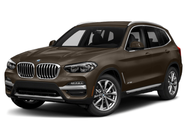 524 New Bmw Vehicles Available Vista Bmw Coconut Creek