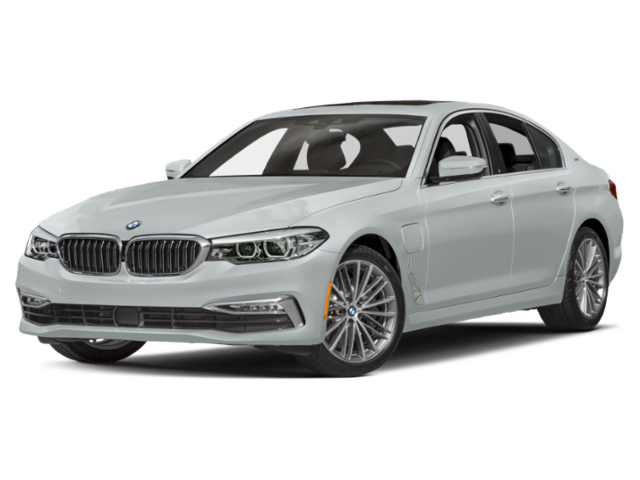 Best Luxury Cars To Lease >> 396 New Bmw Vehicles Available Vista Bmw Coconut Creek