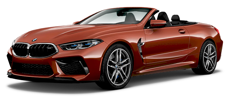BMW_M8_Convertible-copy